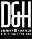 Diamona & Harnisch - Life's finest Values
